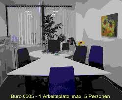 Büroservice Berlin