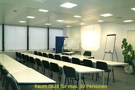 Veranstaltungsservice Berlin