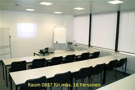 Veranstaltungsservice Berlin - kleiner Raum