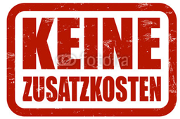 Büroservice Berlin ohne Zusatzkosten