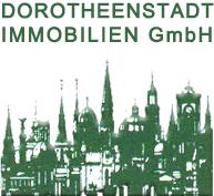 Dorotheenstadt Immobilien GmbH